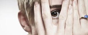 Angststoornis - Praktijk Opheusden Over Betuwe - home
