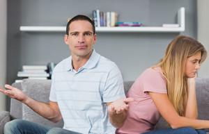 Relatietherapie - Praktijk DIkkenberg - Behandeling