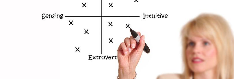 Persoonlijkheidsonderzoek-Praktijk-Dikkenberg