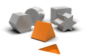 concentratievermogen-praktijk-dikkenberg
