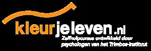 kleur-je-leven-logo