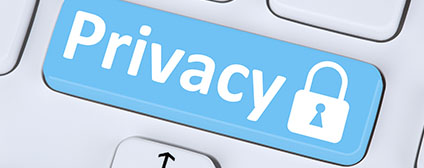 privacy-zorg-documenten