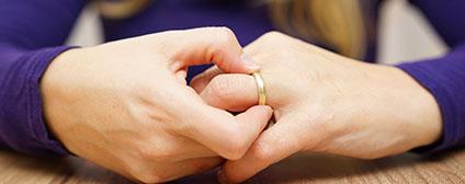 scheiding - Praktijk Graus